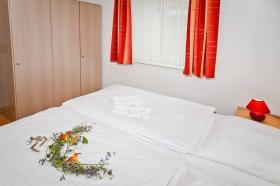 Haus-am-Meer-OG03-Full8